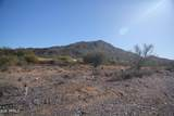 37027 Cave Creek Road - Photo 11
