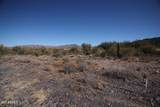 37027 Cave Creek Road - Photo 12