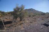 37027 Cave Creek Road - Photo 13