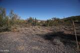 37027 Cave Creek Road - Photo 14