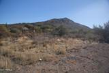 37027 Cave Creek Road - Photo 15