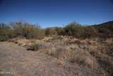 37027 Cave Creek Road - Photo 16