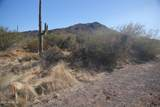 37027 Cave Creek Road - Photo 17