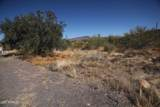 37027 Cave Creek Road - Photo 18