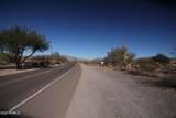 37027 Cave Creek Road - Photo 2