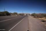 37027 Cave Creek Road - Photo 20