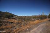 37027 Cave Creek Road - Photo 21