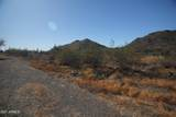 37027 Cave Creek Road - Photo 22