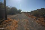 37027 Cave Creek Road - Photo 23