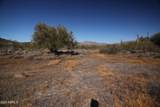 37027 Cave Creek Road - Photo 26