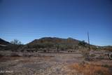 37027 Cave Creek Road - Photo 27