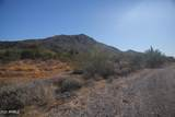 37027 Cave Creek Road - Photo 28
