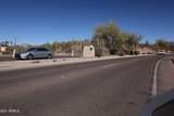 37027 Cave Creek Road - Photo 29
