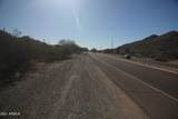37027 Cave Creek Road - Photo 3