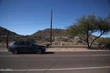 37027 Cave Creek Road - Photo 4