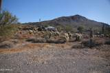 37027 Cave Creek Road - Photo 5
