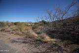 37027 Cave Creek Road - Photo 6