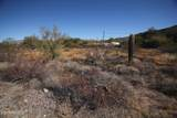 37027 Cave Creek Road - Photo 8