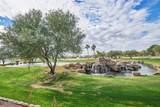 11235 Laguna Azul Circle - Photo 40