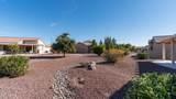 18225 Villa Bella Drive - Photo 28