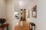 6405 28TH Street - Photo 15