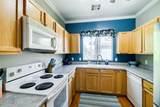 9233 Neville Avenue - Photo 12