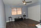 1021 Greenfield Road - Photo 14