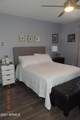 1021 Greenfield Road - Photo 20