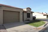 1021 Greenfield Road - Photo 31