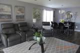 1021 Greenfield Road - Photo 7