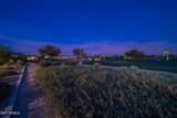 37163 Wild Barley Path - Photo 70