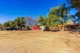 3907 Morrow Drive - Photo 40