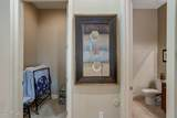 15550 5TH Avenue - Photo 26