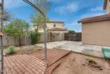 14534 138TH Lane - Photo 41