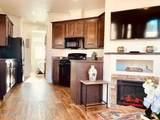 3290 Montgomery Road - Photo 6