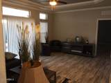 40566 Green Street - Photo 9