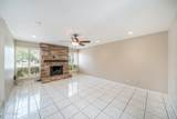 13241 13TH Lane - Photo 10
