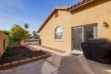 6229 Lone Cactus Drive - Photo 39