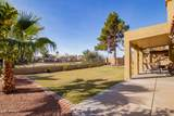6229 Lone Cactus Drive - Photo 40