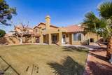 6229 Lone Cactus Drive - Photo 41