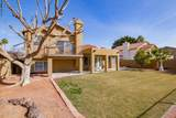 6229 Lone Cactus Drive - Photo 42