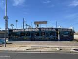 6420 Central Avenue - Photo 3