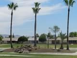 4714 Escondido Avenue - Photo 21