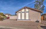 1827 Yucca - Photo 2