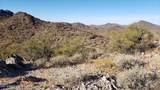 0 Lone Mountain Road - Photo 10