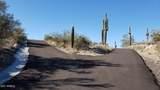 0 Lone Mountain Road - Photo 5