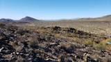 0 Lone Mountain Road - Photo 7