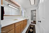 1349 North Forty - Photo 16