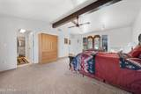 1349 North Forty - Photo 17