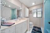 1349 North Forty - Photo 19